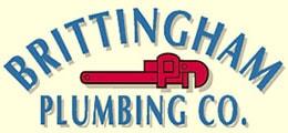 brittingham plumbing co