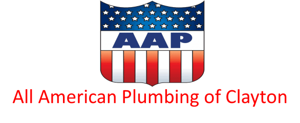 all american plumbing of clayton
