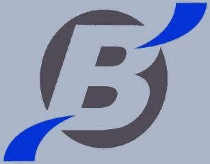 benrich service company
