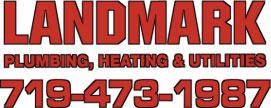 landmark plumbing and heating, inc.