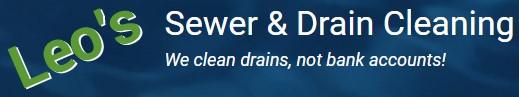 leo's sewer & drain inc.