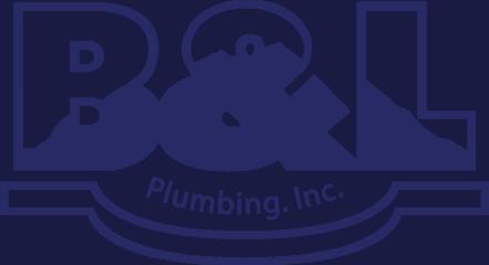 b&l plumbing