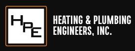 heating & plumbing engineers