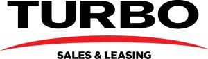 turbo sales and leasing