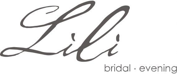 lili bridals