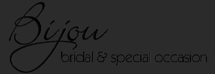 bijou bridal & special occasion - coral gables