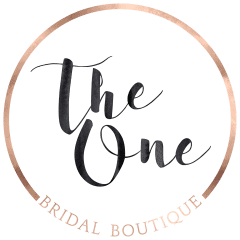 the one bridal boutique