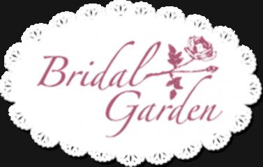 bridal garden - marlton