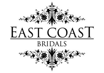 east coast bridals