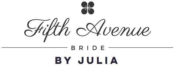 fifth avenue bridal by julia barney