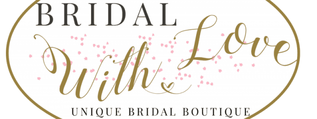 bridal with love