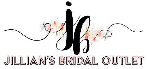 jillian's bridal outlet