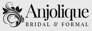 anjolique bridal & formal