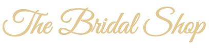 the bridal shop - wedding dresses in tucson