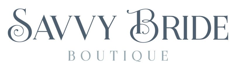 savvy bride boutique