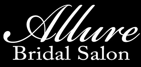 allure bridal salon