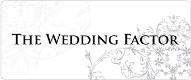 the wedding factor