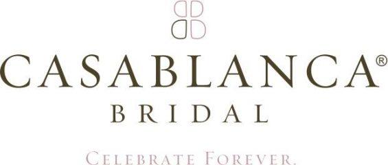 casablanca bridal flagship store