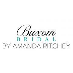 buxom bridal by amanda ritchey