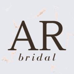 amanda ritchey bridal & beauty