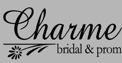 charme bridal & prom