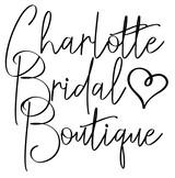 charlotte bridal boutique & tuxedos