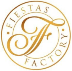 fiestas factory boutique & events