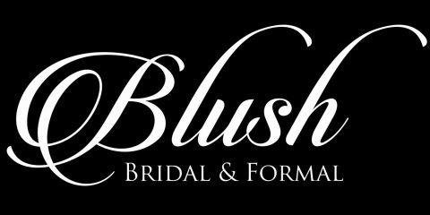 blush bridal & formal - portland