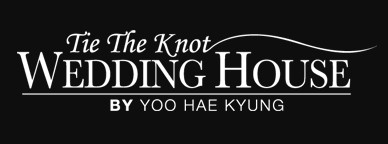 tie the knot wedding house