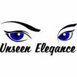 unseen elegance