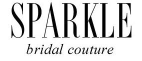 sparkle bridal couture : sizes 14-30