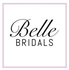 belle bridals