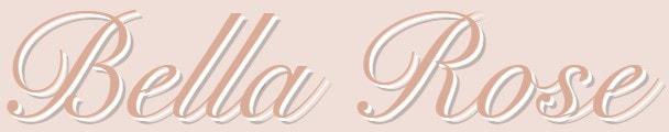 bella rose bridal and formal - edmond