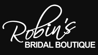 robin's bridal boutique