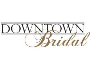downtown bridal