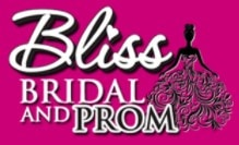 bliss bridal and prom