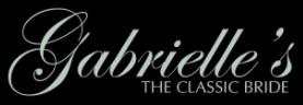 gabrielle's the classic bride salon