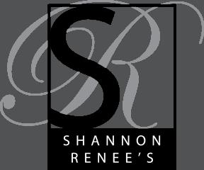 shannon renee's formal wear & accessories