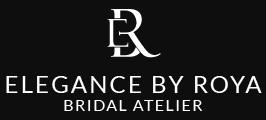 elegance by roya bridal - old town alexandria