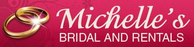 michelle's bridal & rental