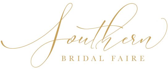 southern bridal faire