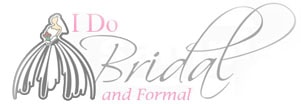 i do bridal and formal - montgomery