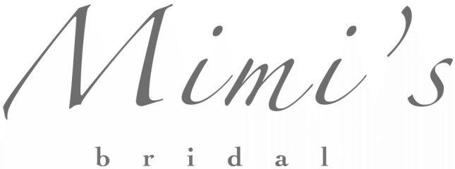 mimi's bridal boutique - kalispell