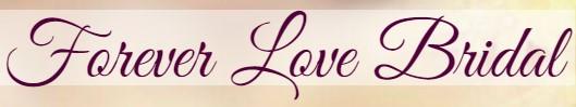forever love bridal