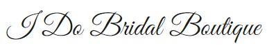i do bridal boutique