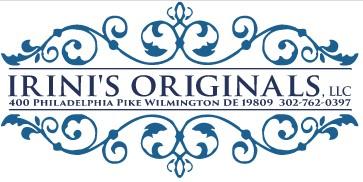 irini's originals llc