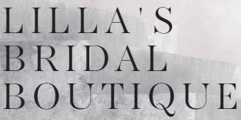 lilla's bridal boutique