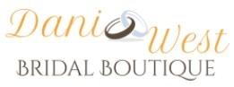 Dani West Bridal Boutique