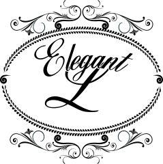 elegant l