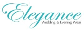 elegance wedding & evening wear